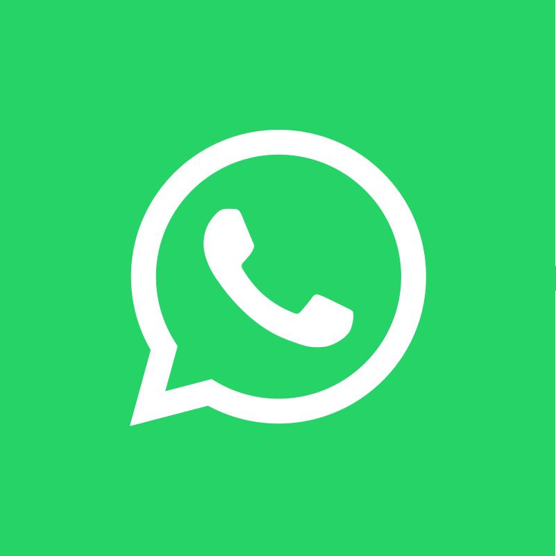 Whatsapp San Martín
