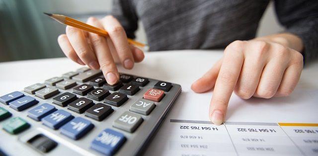card nota declaración de renta 2021