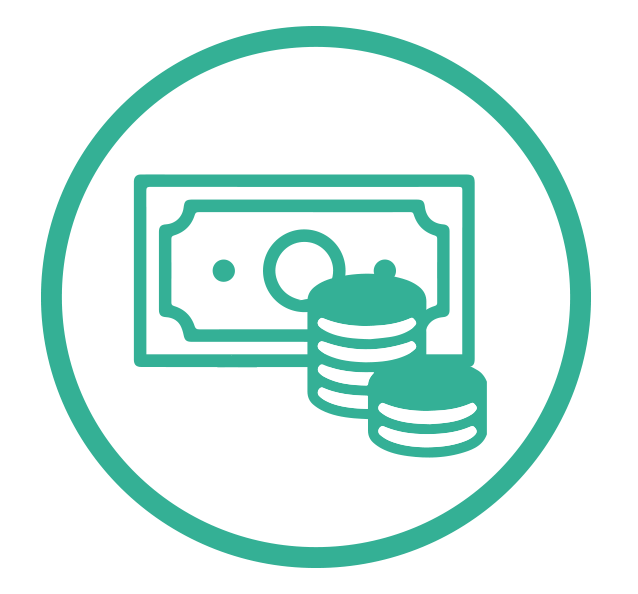 Area-administrativa-y-financiera