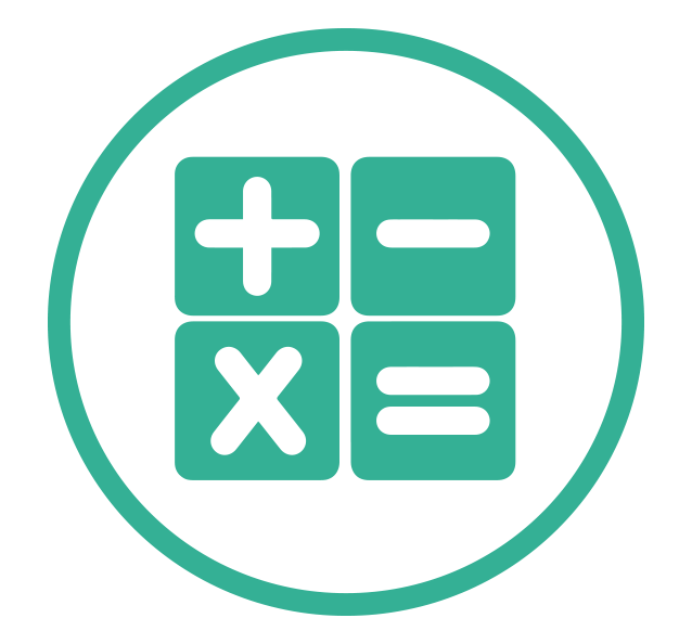 Área-contable