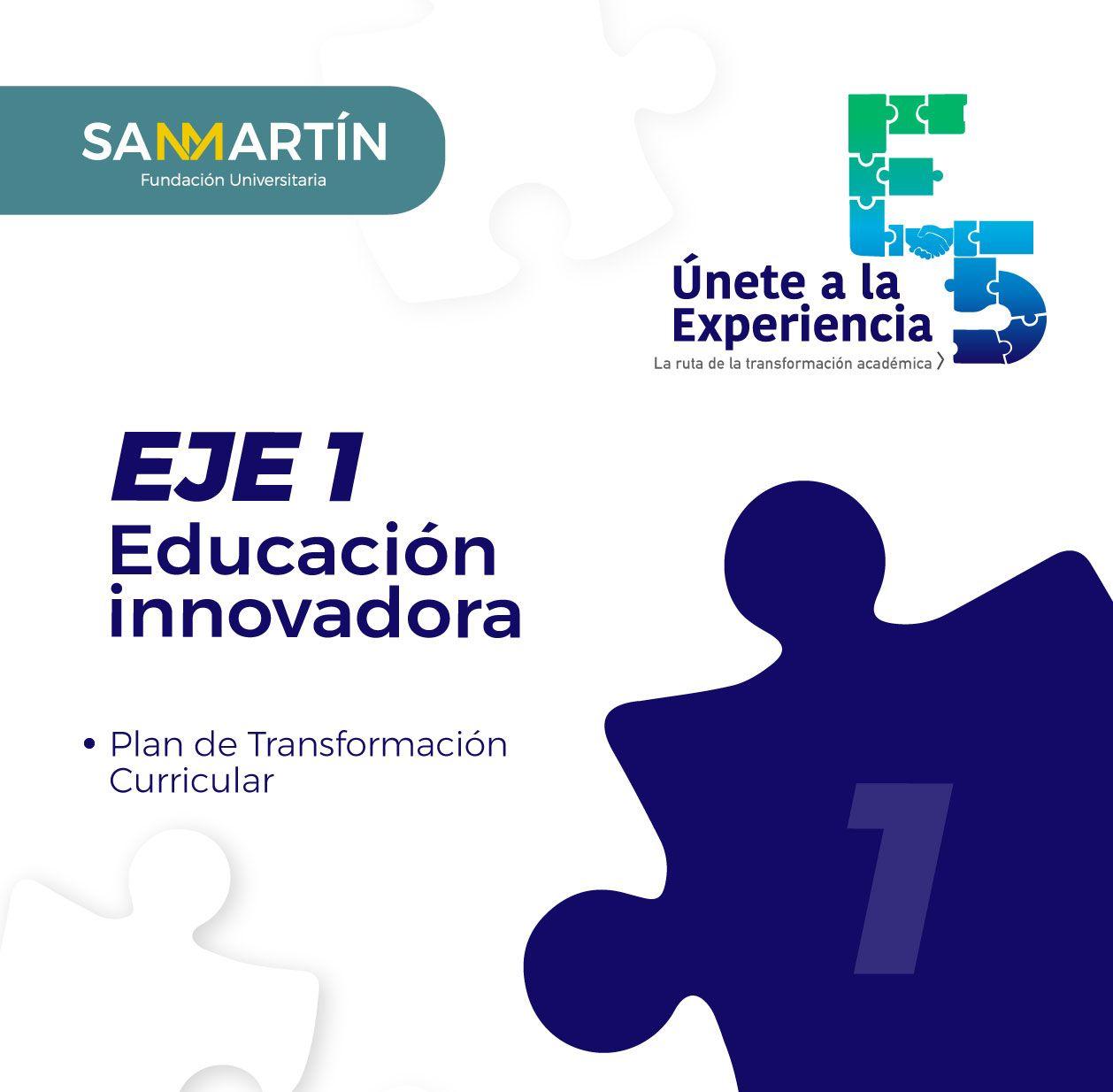 experiencia e5 eje 1