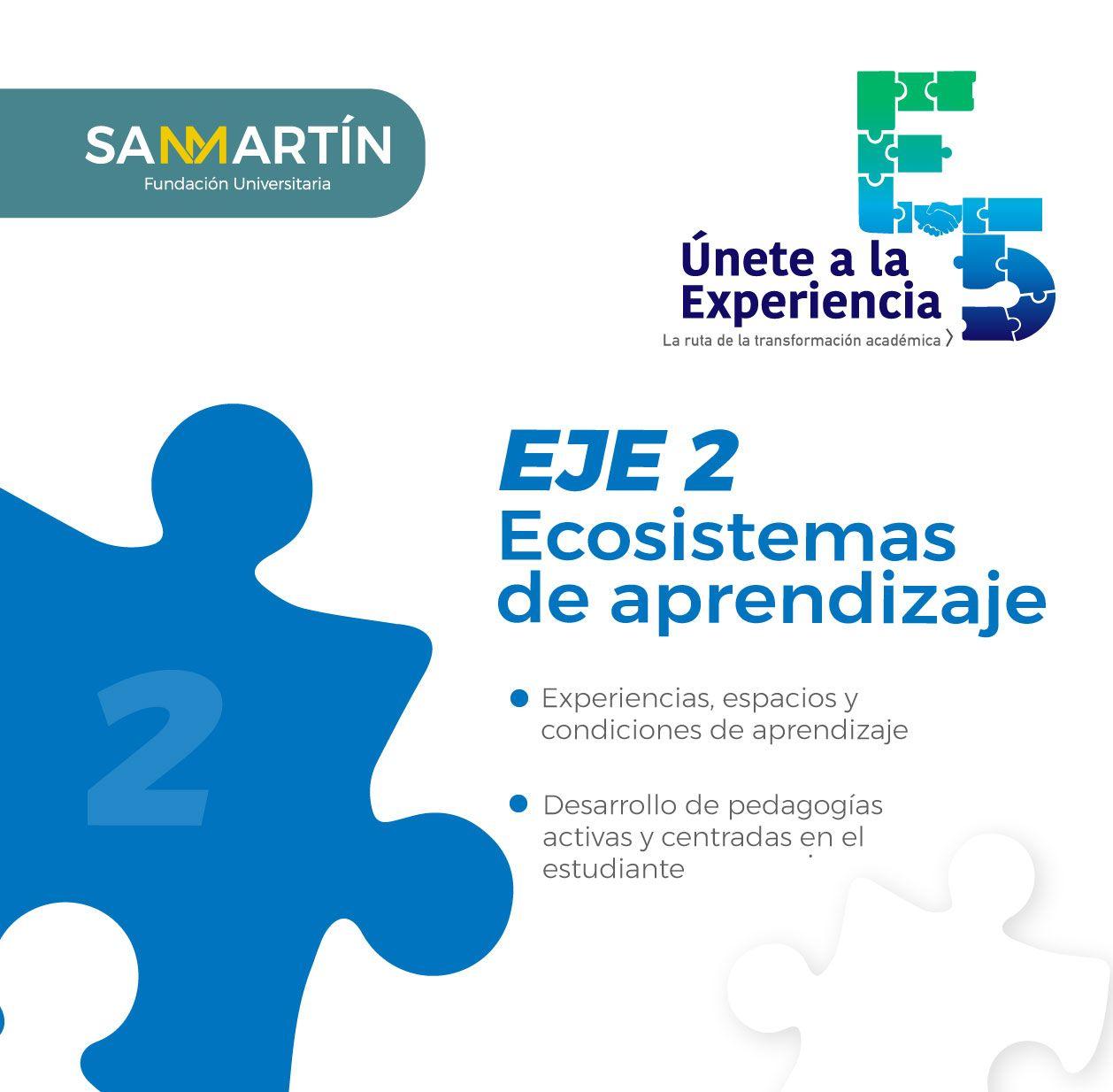 experiencia e5 eje 2