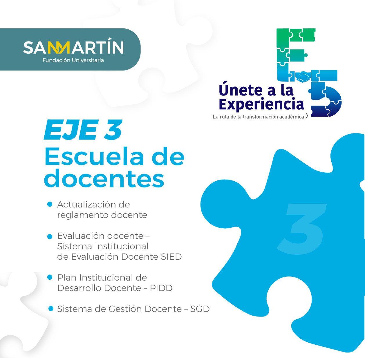 experiencia e5 eje 3