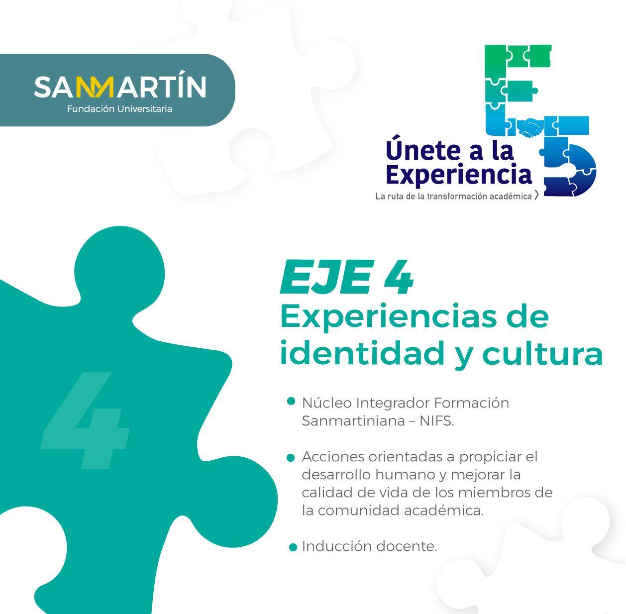 experiencia e5 eje 4