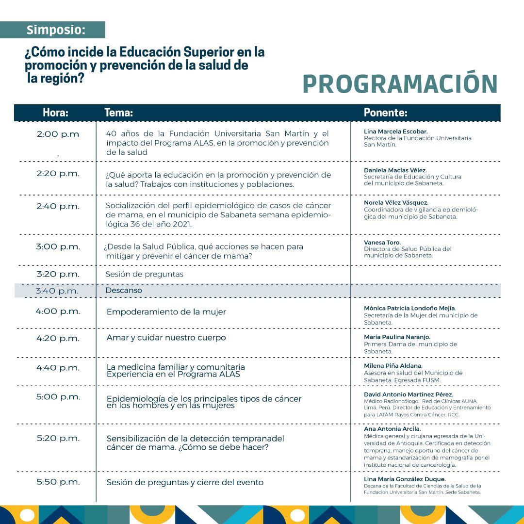 simposio incidencia eduacion promocion prevencion salud_2