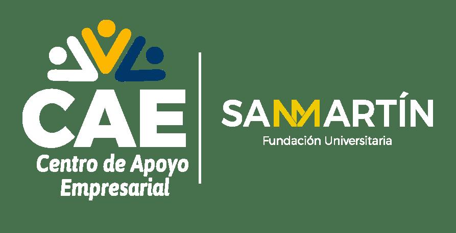 logo CAE FEDV